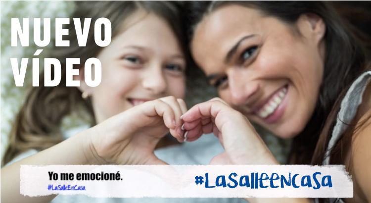 La Salle Arlep