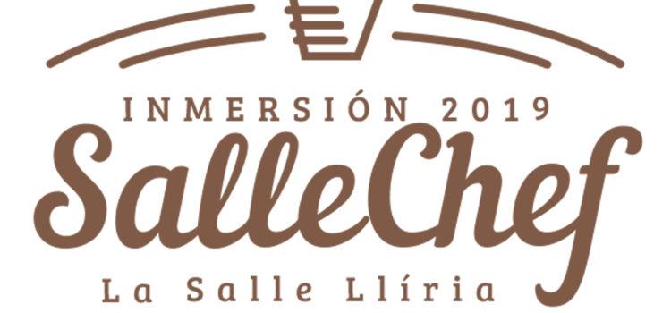 Inmersiones lingüísticas 2018-2019
